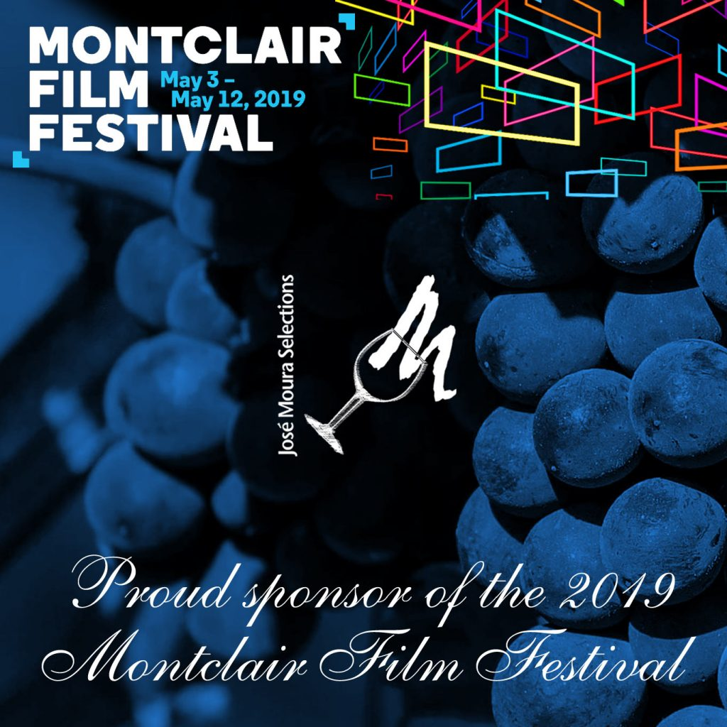 We are proud to sponsor the 2019 Montclair Film Festival. Culture and arts are divine drivers of society, from working class students, across the populace, to institutional spectacles. We have a unique perspective of growth and nurturing local talent and resources. And we are proud to lend a hand to the intrepid filmmakers of this year's festival.